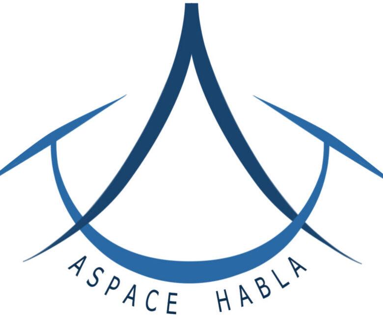 Proyecto ASPACE habla